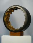 Moongate (Bronze)